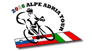 Alpe Adria Tour